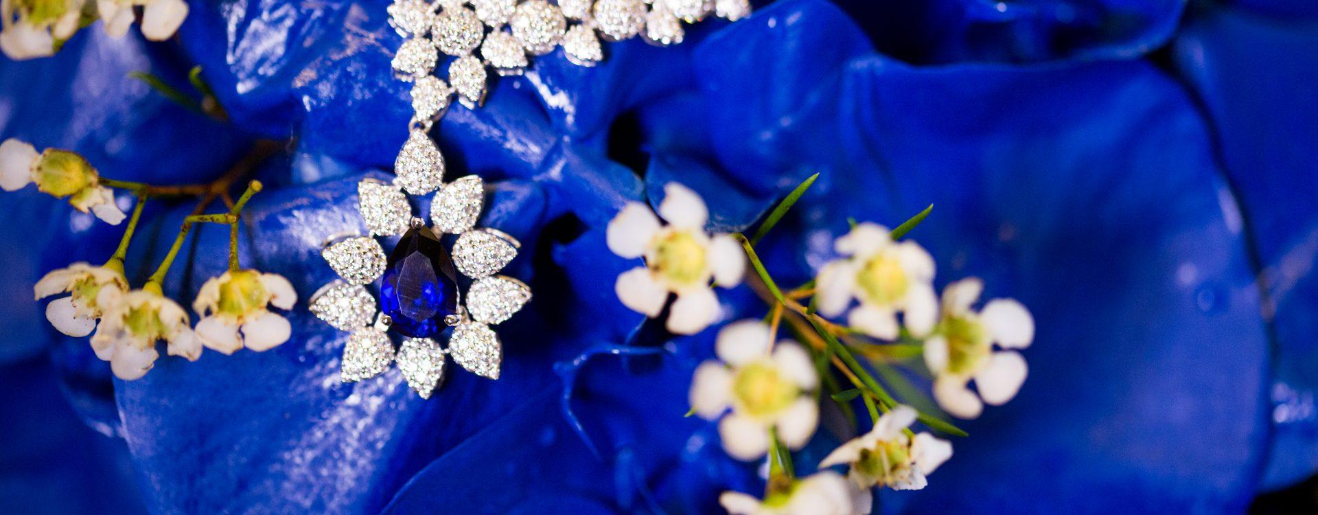 Meera & Saood Wedding