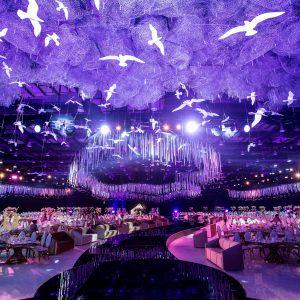 Naema & Sultan Wedding